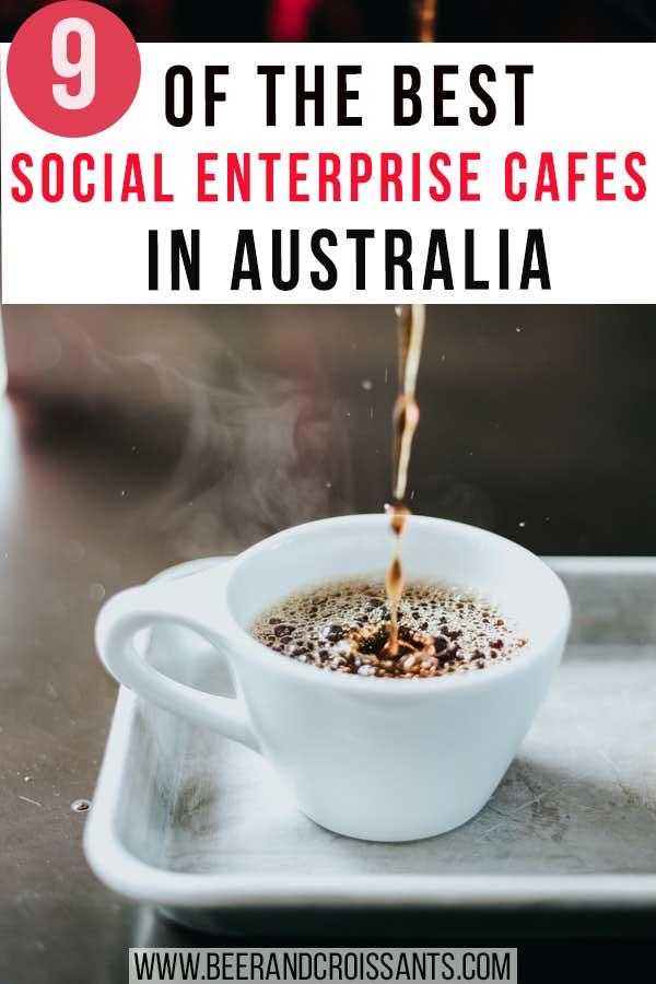 best-enterprise-cafes-in-australia