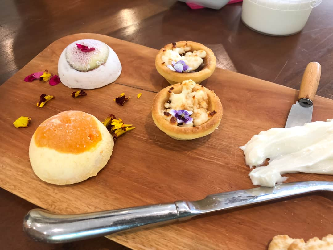 Lockyer Valley cheese dessert best food experiences lockyer valley