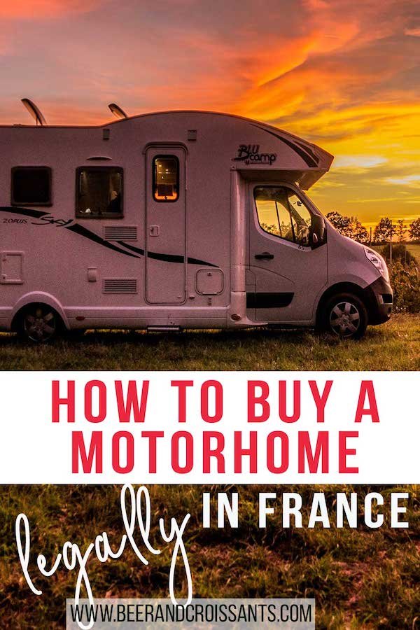 how-to-buy-a-motorhome-legally-in-france