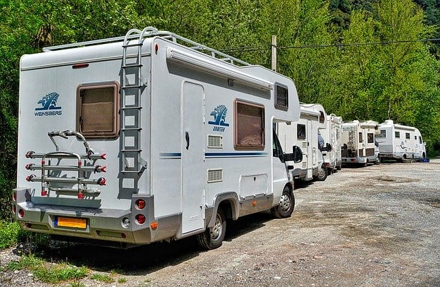 rv peer to peer rental rv-hire-usa-renting-an-rv-in-the-usa