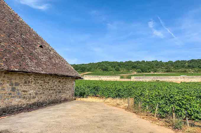 clos de vougeot feature 680x450