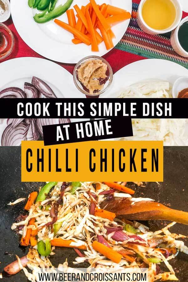 cook-fijian-chilli-chicken-at-home