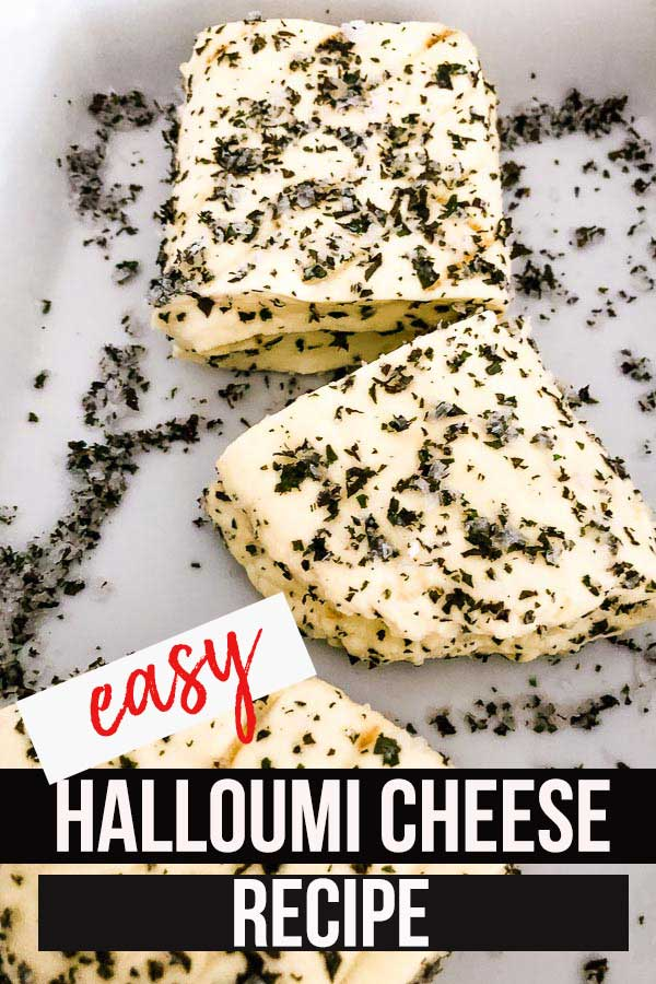 easy-halloumi-cheese-recipe