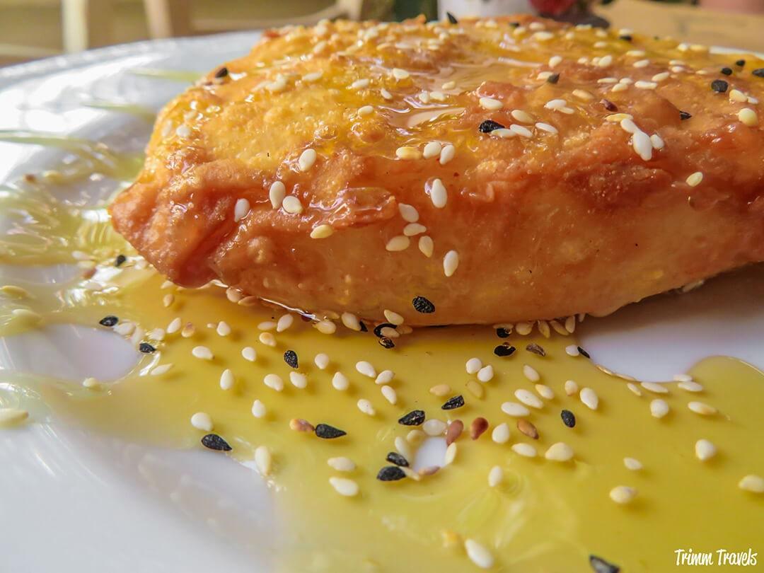 Trimm-Travels-Greece-Food-fetta-in-filo