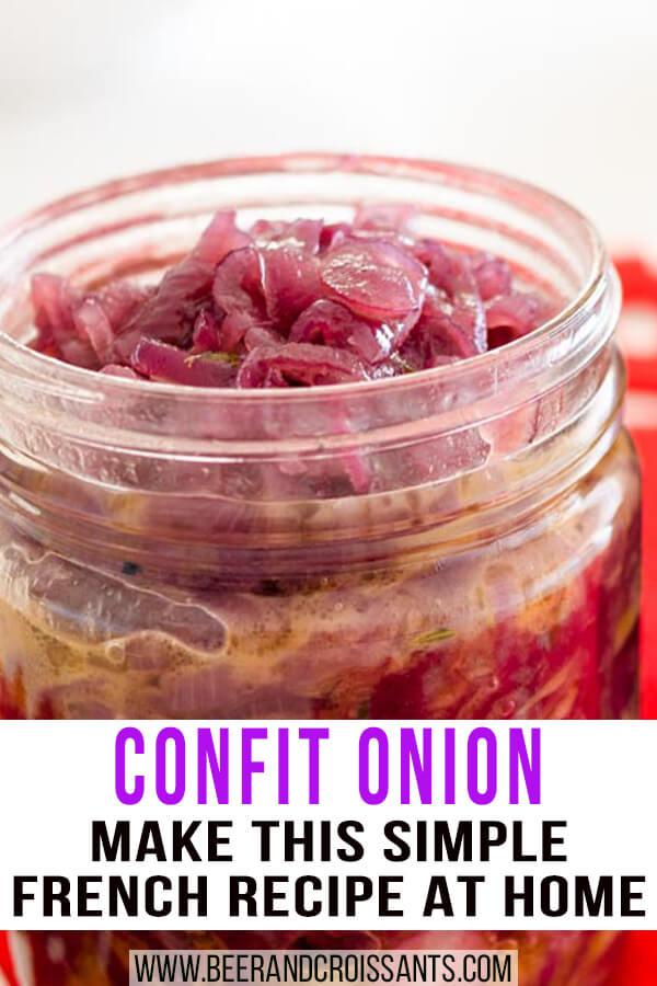 confit-onion-recipe