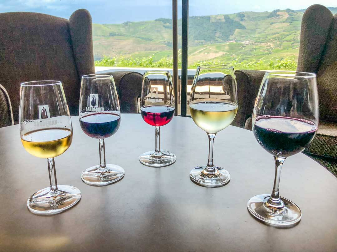 douro-valley-portugal-port-and-wine-tasting