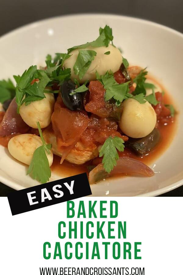 easy-baked-chicken-cacciatore-PIN