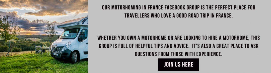motorhoming-in-facebook-group-call-to-action-