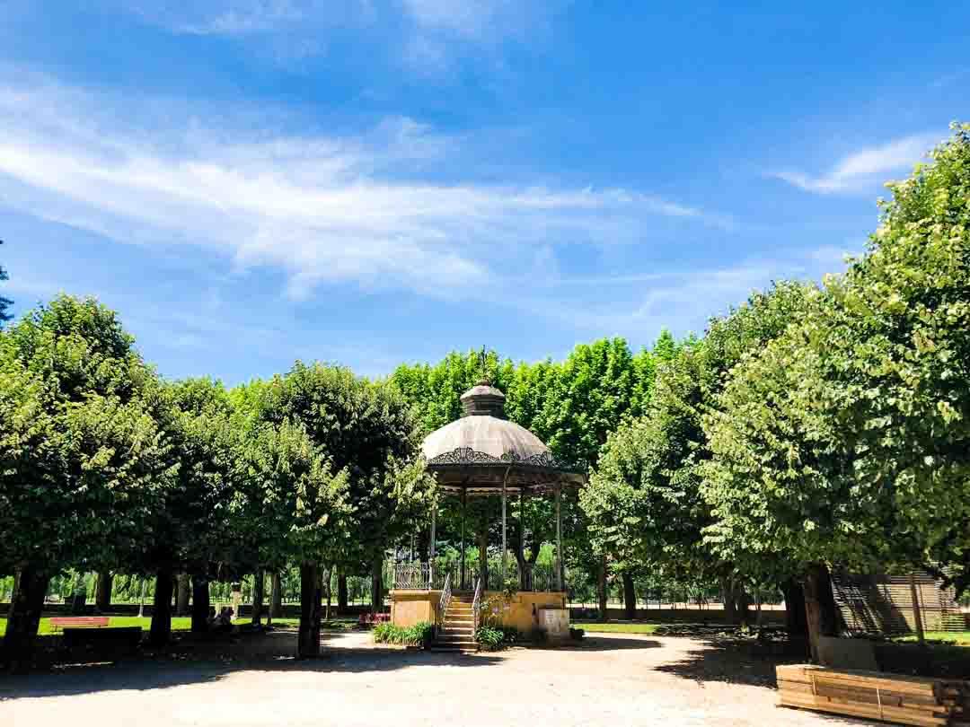 Parque da Cidade Manuel Braga.jpg