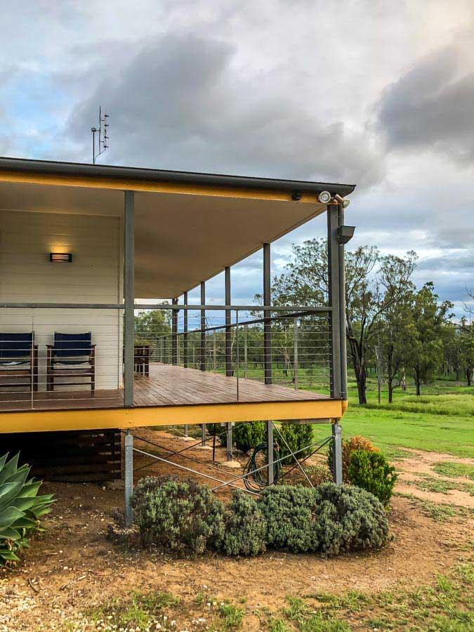 stockton-rise-country-retreat