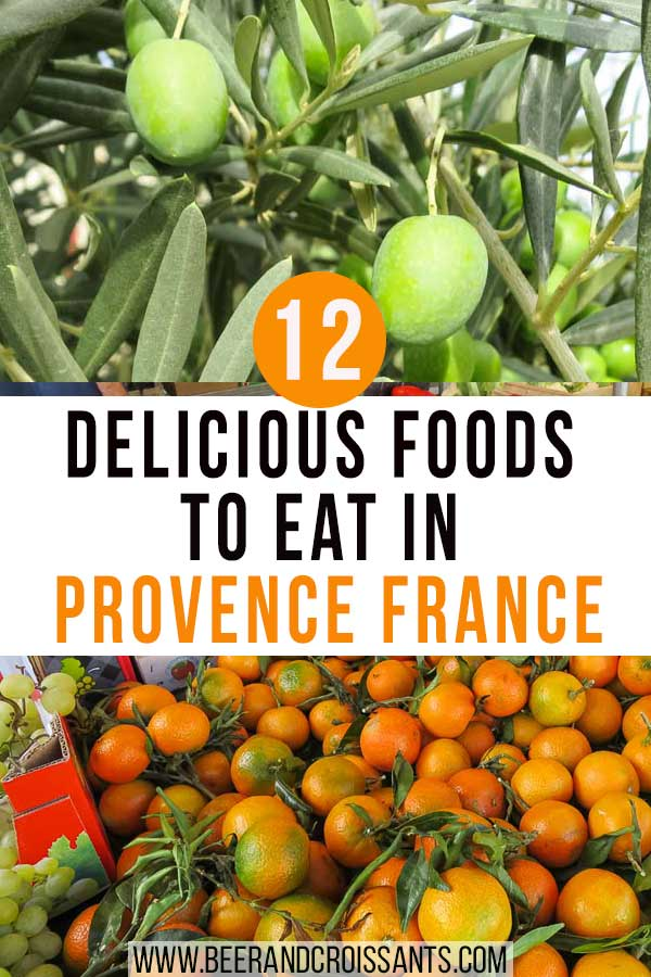 12-delicoius-foods-to-eat-provence-france