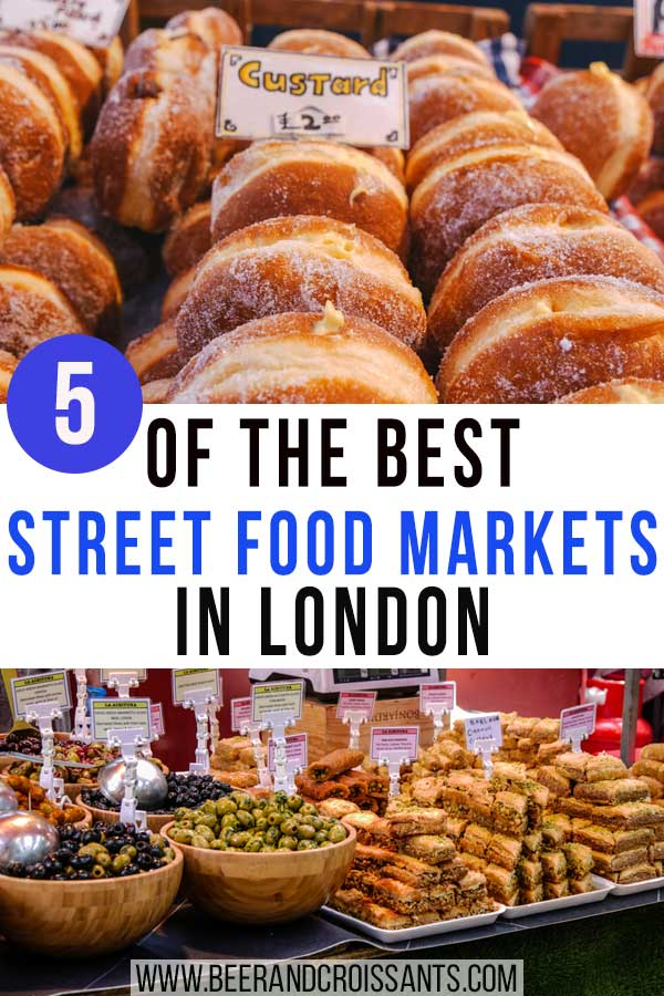 5-of-the-best-street-markets-in-london