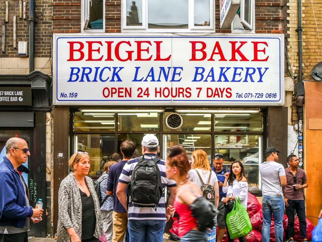 beigel-bake-brick-lane