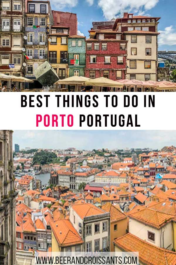 best-things-to-do-in-porto-portugal