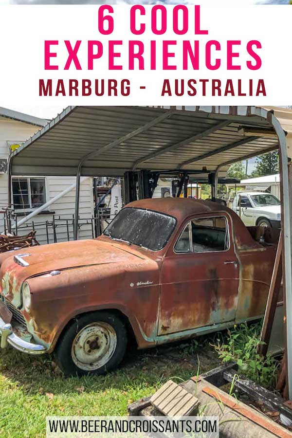 6-cool-experiences-in-marburg-qld