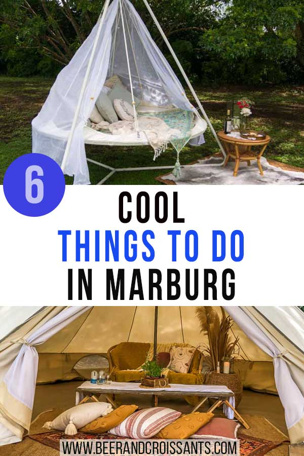 6-cool-things-sto-do-in-marburg-qld-australia