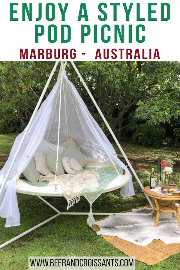 enjoy-a-styled-pod-picnic-marburg-qld