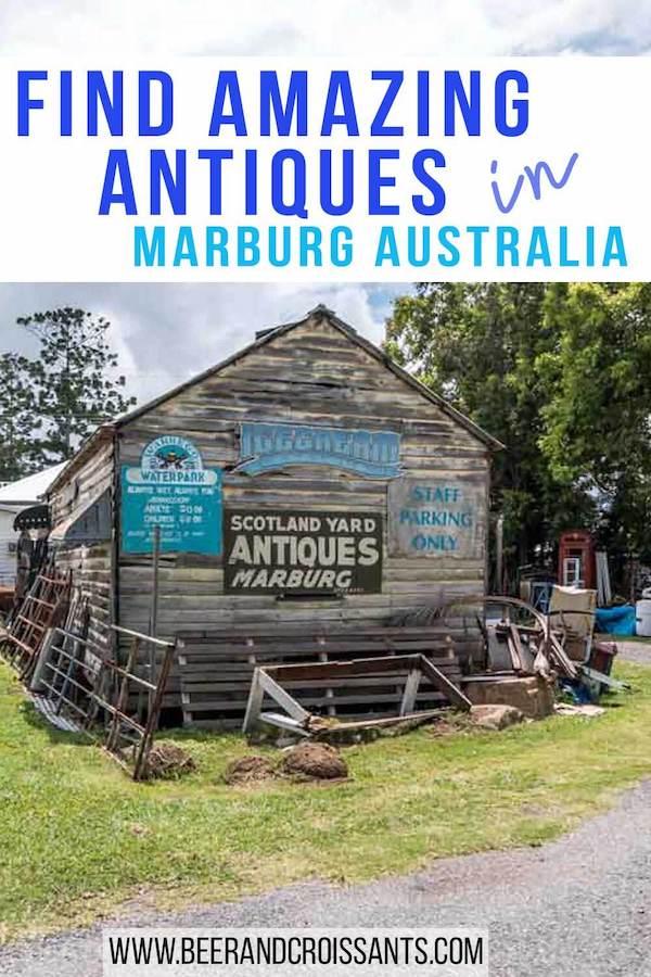 find-antiques-in-marburg-queensland
