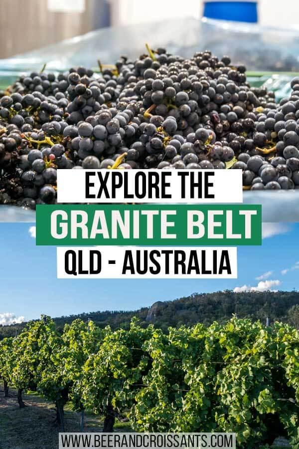 explore-the-granite-belt-qld